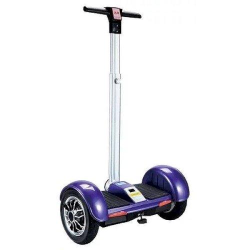 Сигвей Smart Balance A8 10