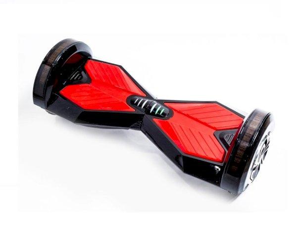 Гироскутер Smart Balance Transformers 8
