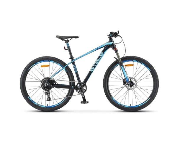 Горный велосипед Stels Navigator 770 D